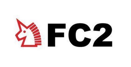 「FC2」の実質運営会社「ホームページシステム」の社長などを逮捕!