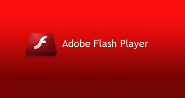 Adobe Flash Player緊急アップデートを公開。緊急度は最高の「Critical」