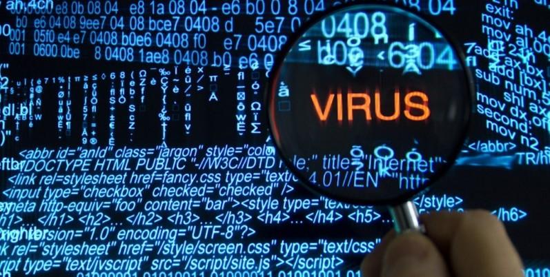 どのセキュリティソフトが1番良いのか?アンチウィルスソフトランキングトップ10!